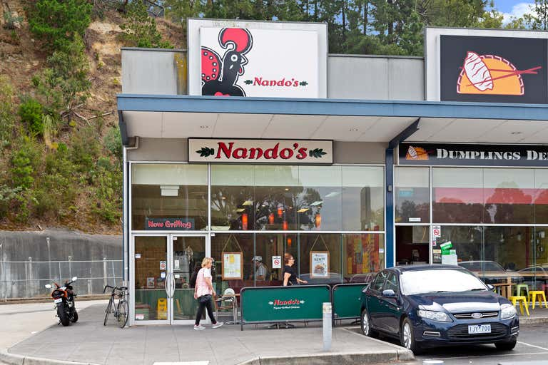 Shop 1/1009 Burwood Highway Ferntree Gully VIC 3156 - Image 2