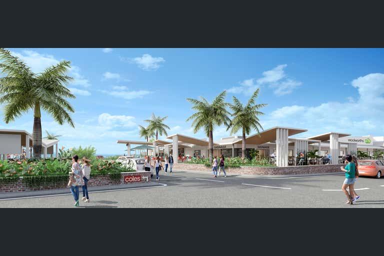 Wilsonton Shopping Centre, 2-3, 407 Bridge Street Wilsonton QLD 4350 - Image 2