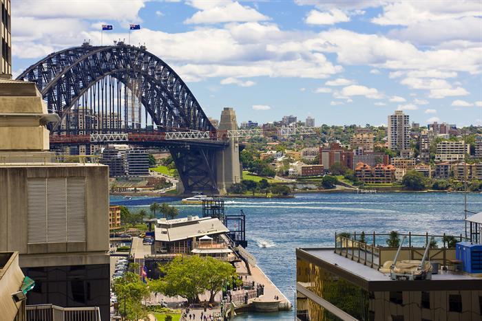 20 Bridge Street Sydney NSW 2000 - Image 2
