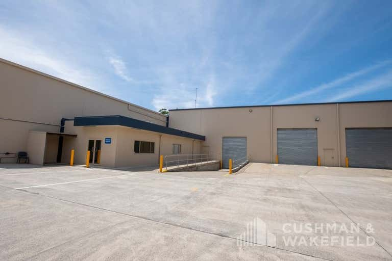 Tenancy C, 4 Distribution Avenue Molendinar QLD 4214 - Image 1