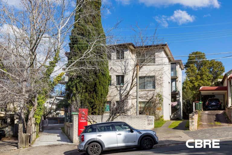 2 Francis Street Marrickville NSW 2204 - Image 1