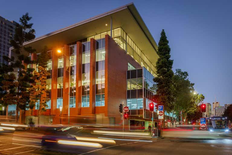 Level 2, 99  Melbourne Street South Brisbane QLD 4101 - Image 1
