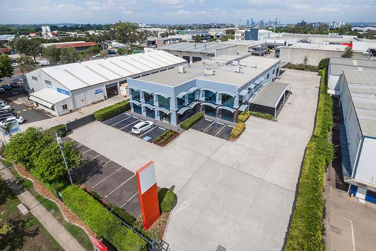 39 Harvey Street Eagle Farm QLD 4009 - Image 1
