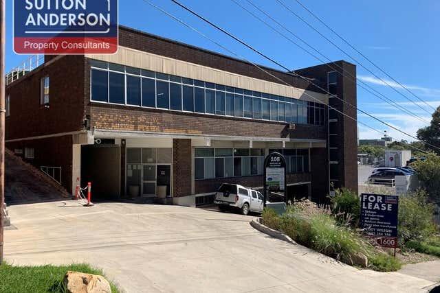 Unit 1, 108 Warrane Road Chatswood NSW 2067 - Image 1