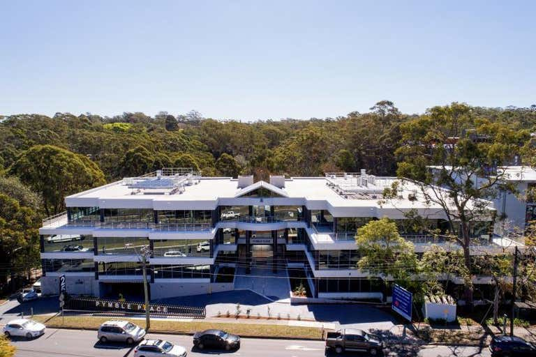 Pymble Place, 25 Ryde Road Pymble NSW 2073 - Image 1
