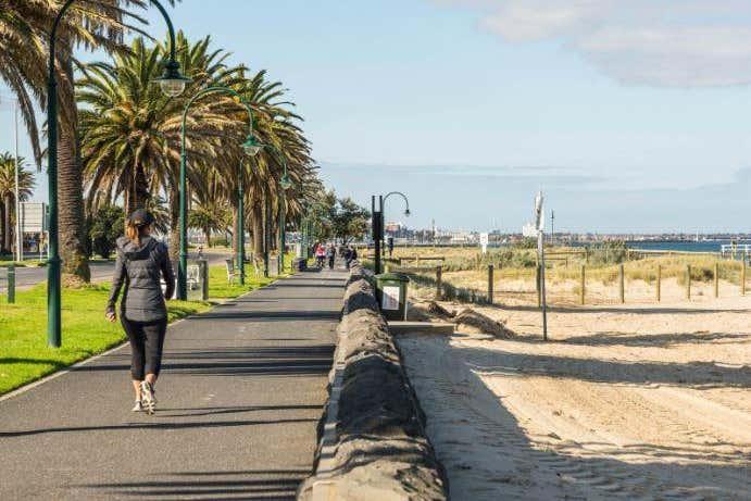 252 Bay Street Port Melbourne VIC 3207 - Image 2