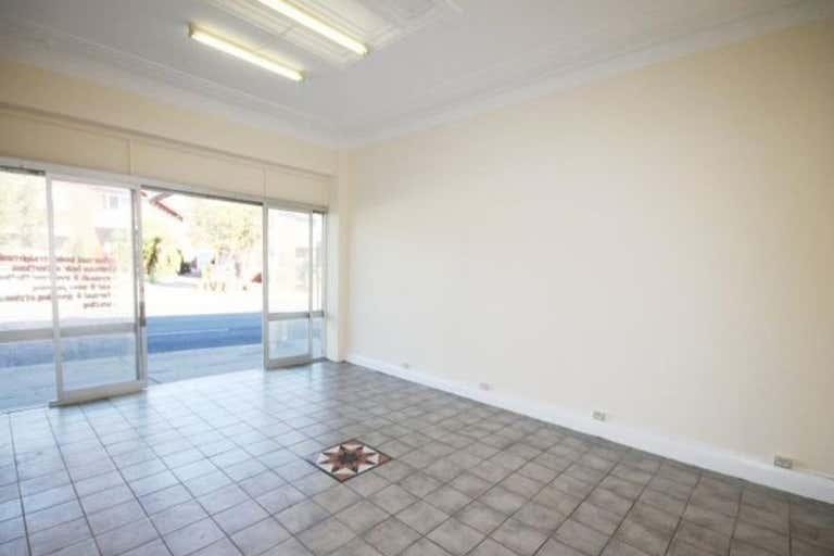 160  Bestic Street Kyeemagh NSW 2216 - Image 2