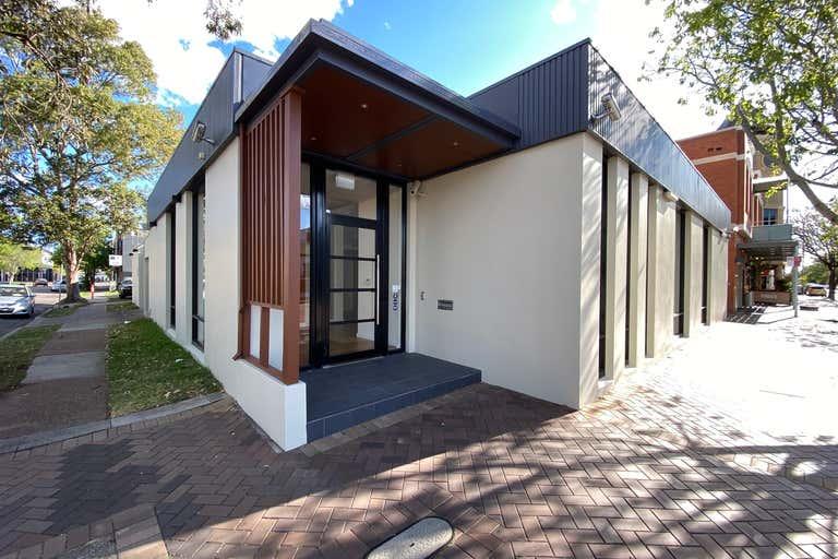 47 James Street Hamilton NSW 2303 - Image 1