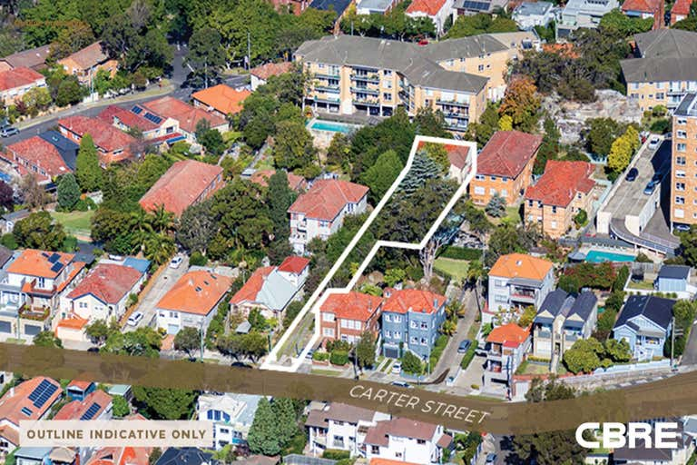 69a Carter Street Cammeray NSW 2062 - Image 2