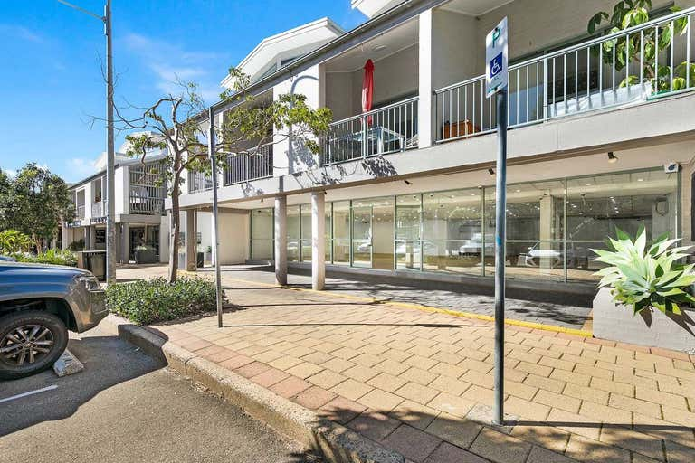 Shop 3, 36-38 Old Barrenjoey Road Avalon Beach NSW 2107 - Image 1