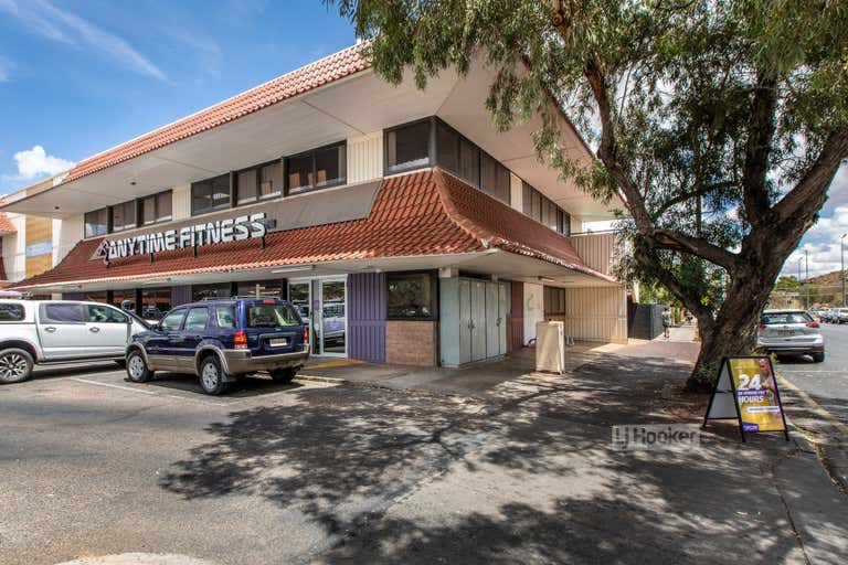 4 + 6, 8 Gregory Terrace Alice Springs NT 0870 - Image 2