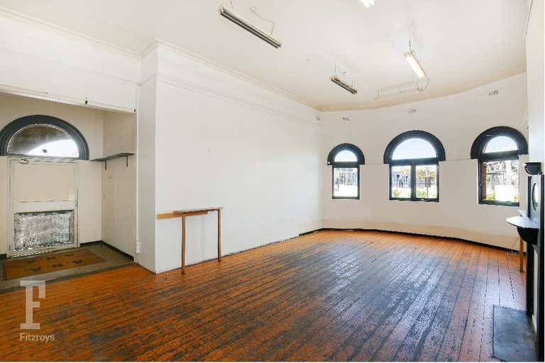42a Albert Street Footscray VIC 3011 - Image 2