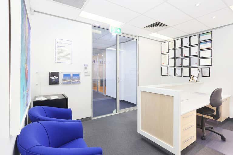 69 Phillip Street Parramatta NSW 2150 - Image 2