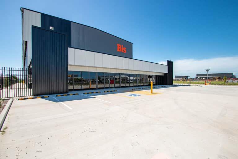 40  Gateway Drive Paget QLD 4740 - Image 2