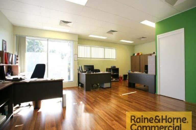 5/20 Archerfield Road Darra QLD 4076 - Image 2