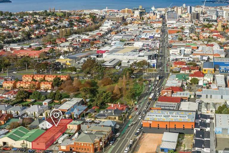 68 George Street North Hobart TAS 7000 - Image 1