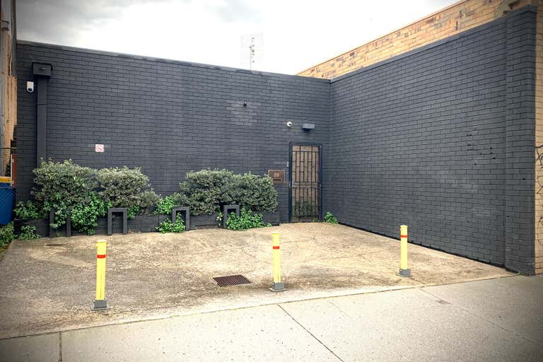 29  Cremorne  Street Richmond VIC 3121 - Image 1