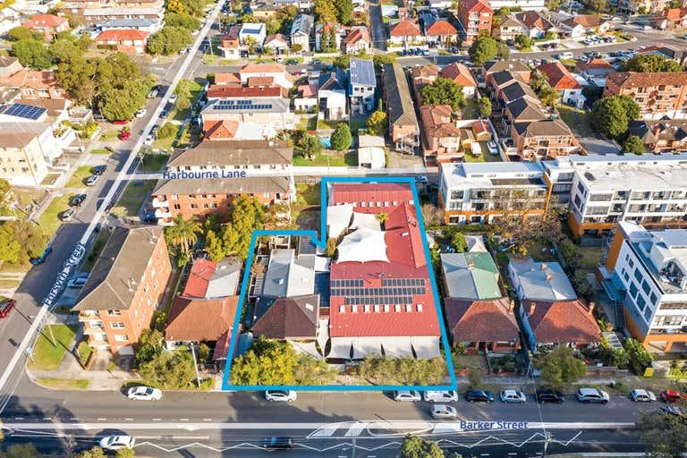 52-56 Barker Street Kingsford NSW 2032 - Image 1
