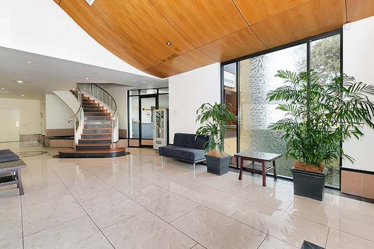 Suite 1, 3974 Pacific Highway Loganholme QLD 4129 - Image 1