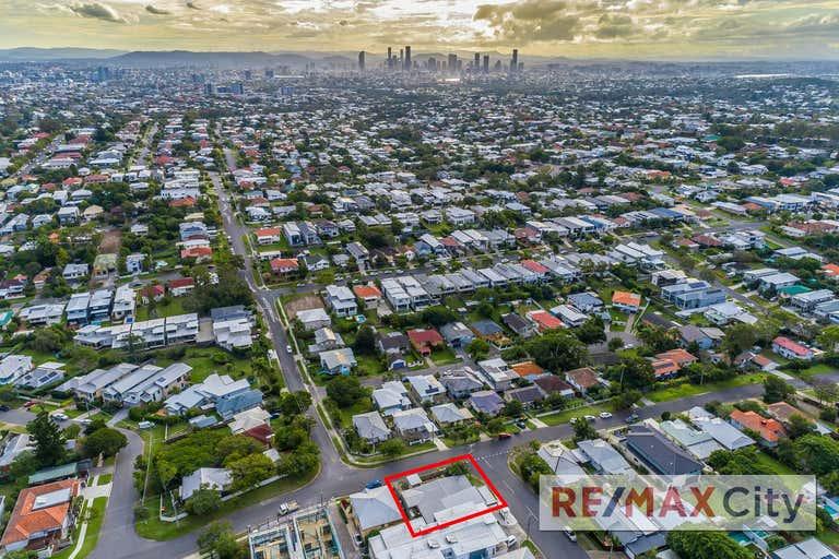 5 Abbott Street Camp Hill QLD 4152 - Image 2