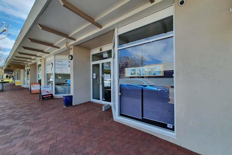 Shop 2/190 Scarborough Beach Road Mount Hawthorn WA 6016 - Image 2