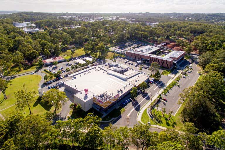 Lakes Innes Village, 43 John Oxley Drive Port Macquarie NSW 2444 - Image 2