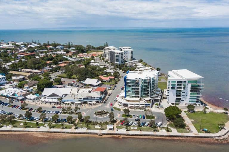 Point Plaza Retail, 6/14 Oxley Avenue Woody Point QLD 4019 - Image 1