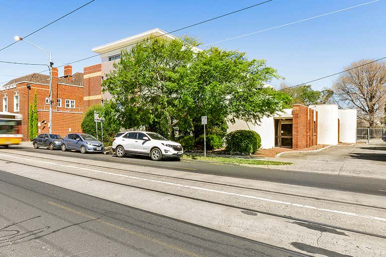 77 Droop Street Footscray VIC 3011 - Image 1