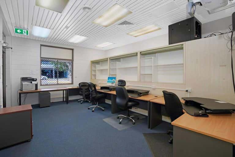 Harry Geise Building 37 Henbury Avenue Tiwi NT 0810 - Image 2