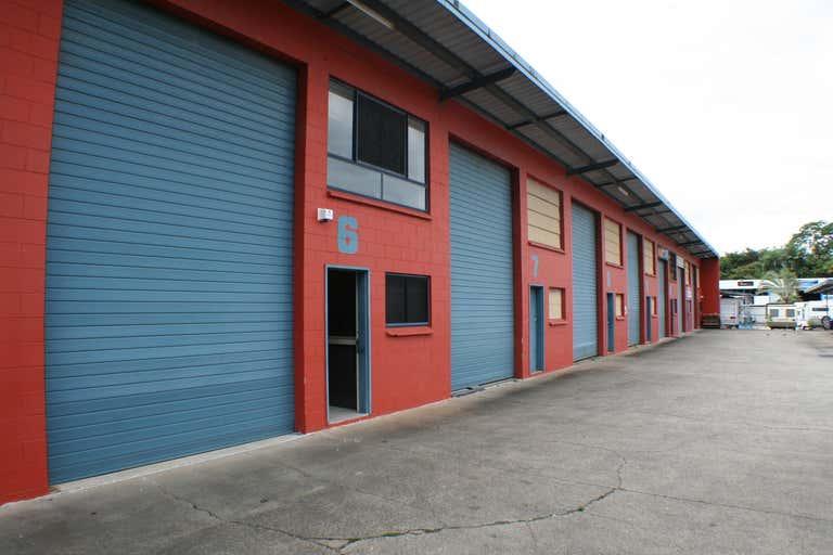 Lot 6, 36-38 Ishmael Road Earlville QLD 4870 - Image 1