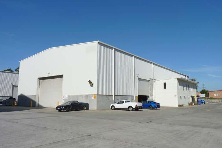 Warehouse/238 Berkeley Road Unanderra NSW 2526 - Image 1