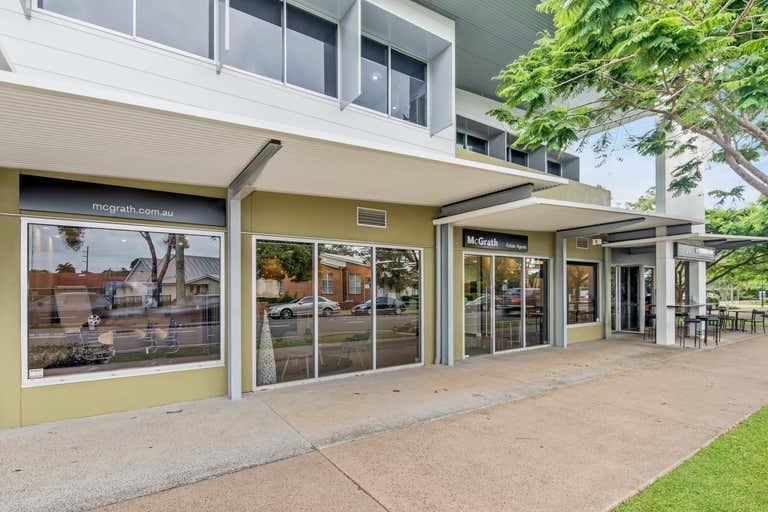 Lots 2 & 3, 8 King Street Buderim QLD 4556 - Image 1