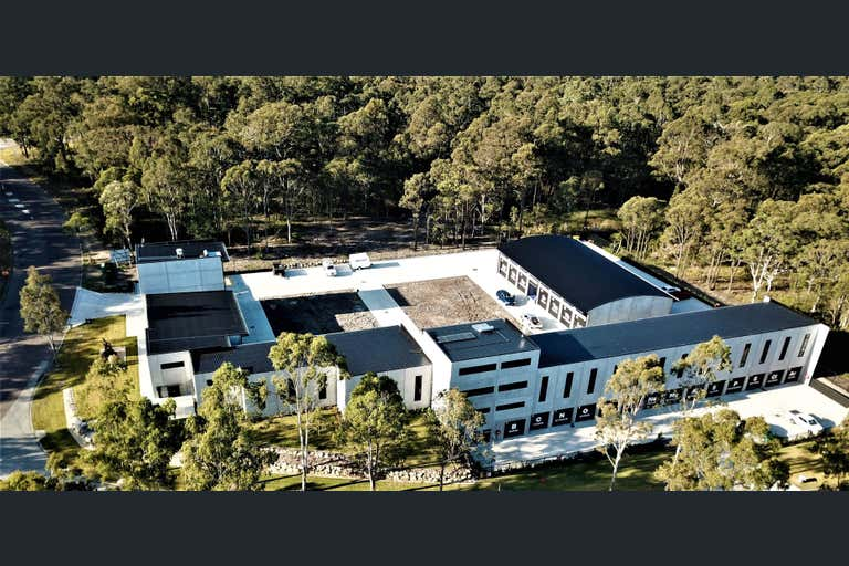 2 Warren Road Warnervale NSW 2259 - Image 2