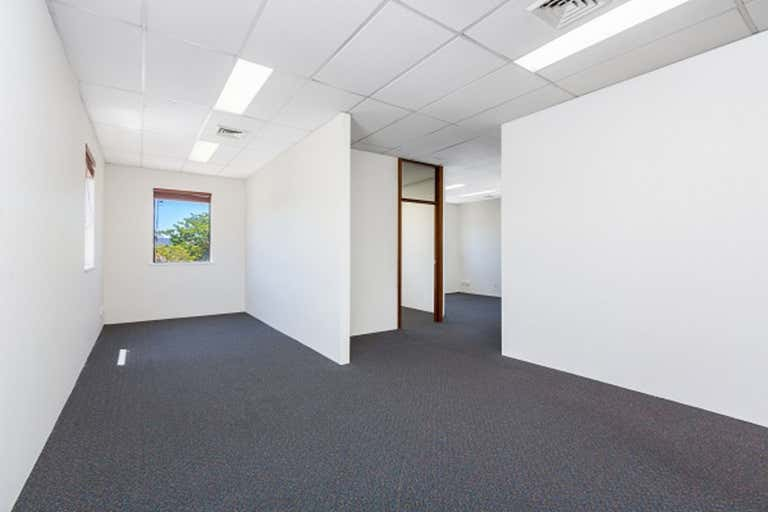 3 & 7, 20 Altona Street West Perth WA 6005 - Image 2