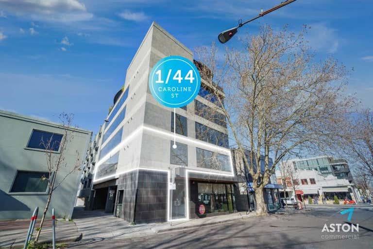 Level 1, 44 Caroline Street South Yarra VIC 3141 - Image 2