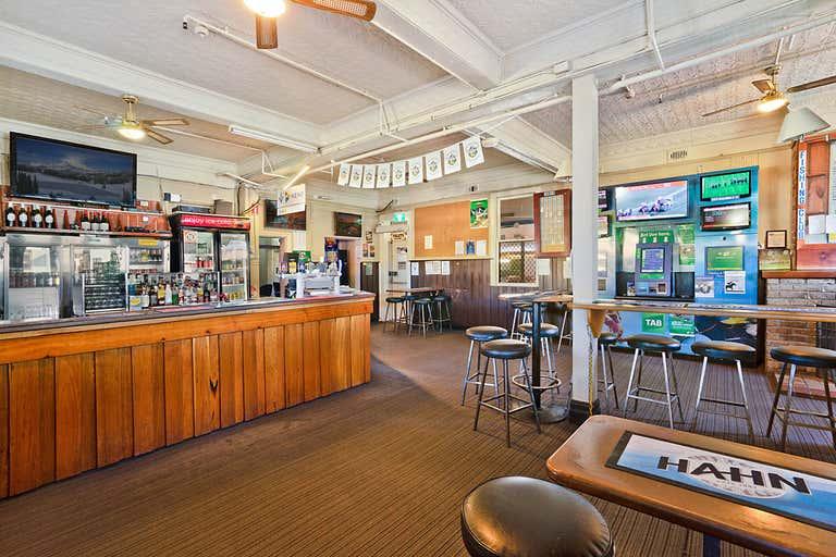 52 Cowper Street Stroud NSW 2425 - Image 2