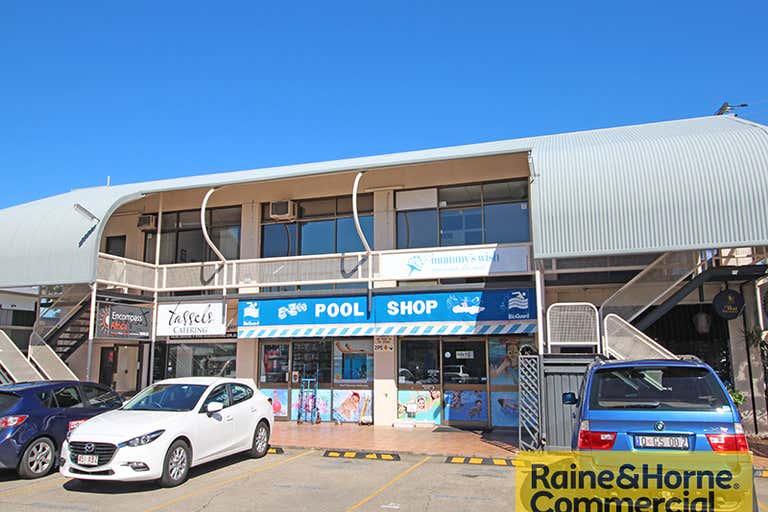 7/5 Zillman Road Hendra QLD 4011 - Image 1