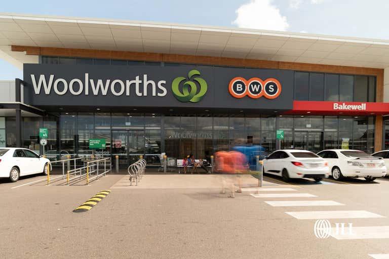 Woolworths Bakewell, 1 Mannikan Court Bakewell NT 0832 - Image 1