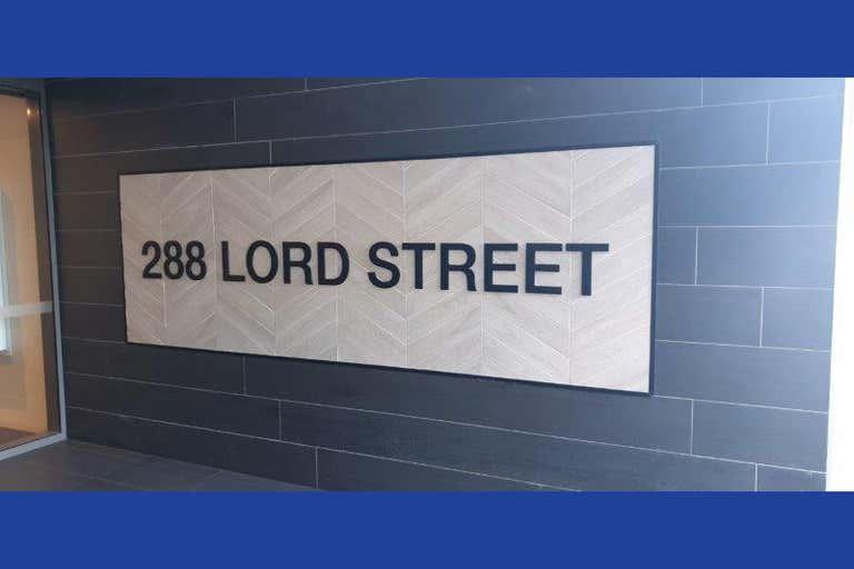 Unit 69, 288 Lord St Highgate WA 6003 - Image 1