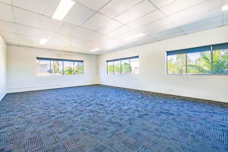 7A/60 Coulson Street Wacol QLD 4076 - Image 2