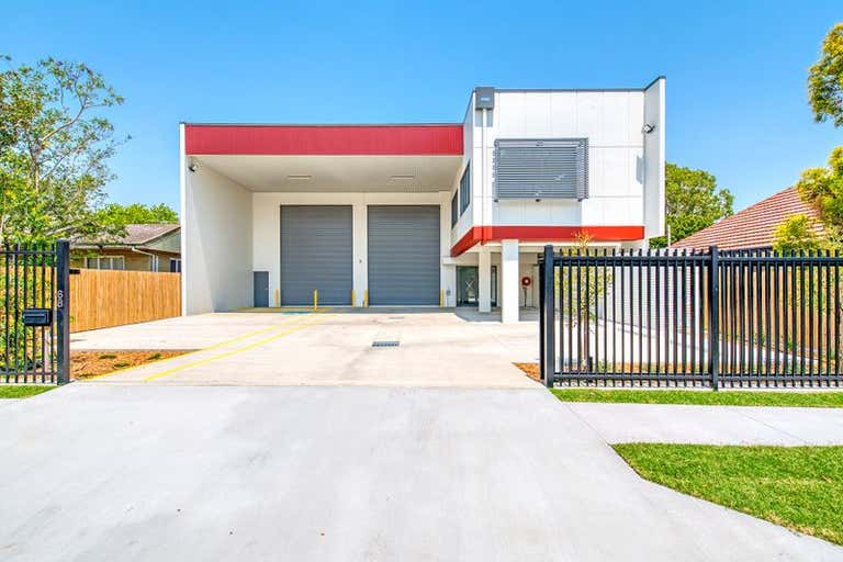 68 Rosedale Street Coopers Plains QLD 4108 - Image 1