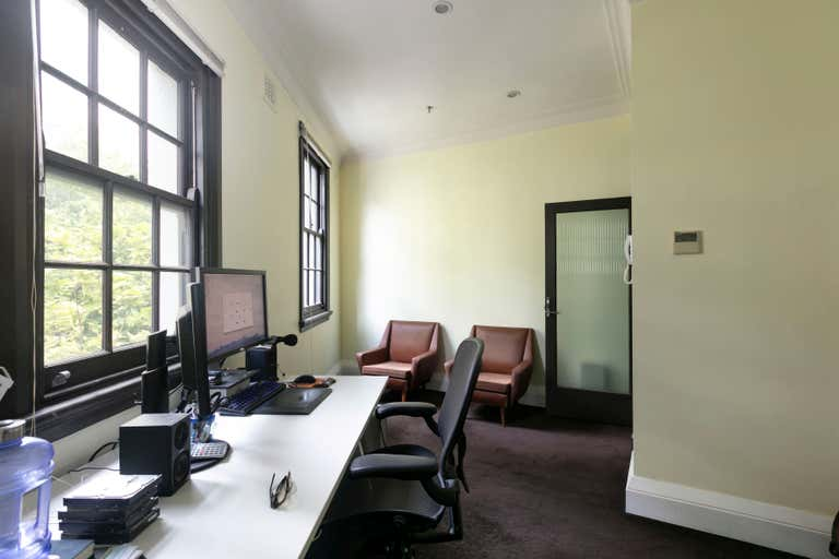 Suite 27, 2-14 Bayswater Road Potts Point NSW 2011 - Image 1