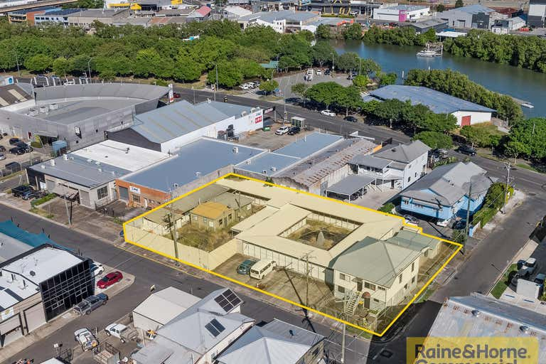 64 Nariel Street Albion QLD 4010 - Image 2