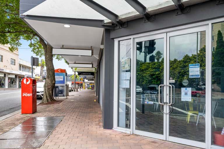 Shop 1 & 2/ 48 Yeo Street Neutral Bay NSW 2089 - Image 2