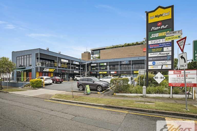 80 Ipswich Road Woolloongabba QLD 4102 - Image 1