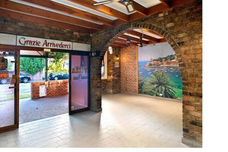 71 Renwick Street Leichhardt NSW 2040 - Image 1