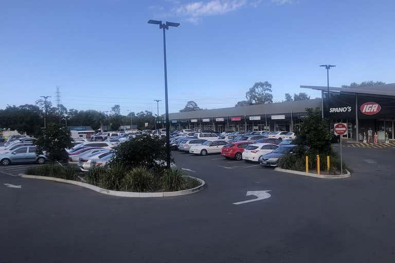 Alfresco Precinct, 106 Alexander Drive Highland Park QLD 4211 - Image 1