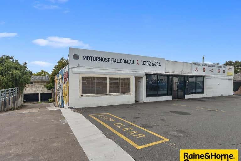 73 Enoggera Road Newmarket QLD 4051 - Image 1