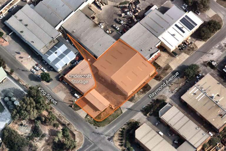 30 King Street Bayswater WA 6053 - Image 2