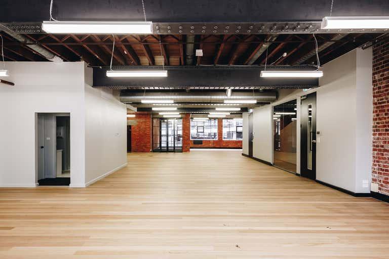 Level 2, 458 Swanston Street Melbourne VIC 3000 - Image 1